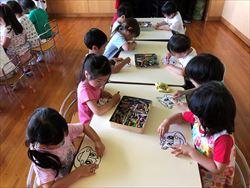 南幌みどり野幼稚園1-3_R