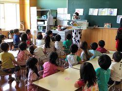 南幌みどりの幼稚園1-1_R