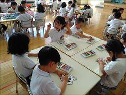 もみじ台幼稚園3_R