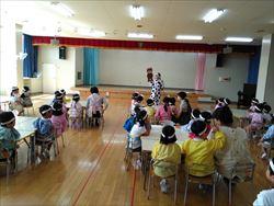 もみじ台幼稚園_R